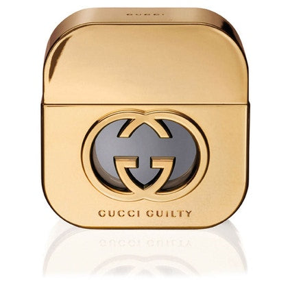 Gucci Gucci Guilty For Her Intense EDP 30ml Spray  £49.50