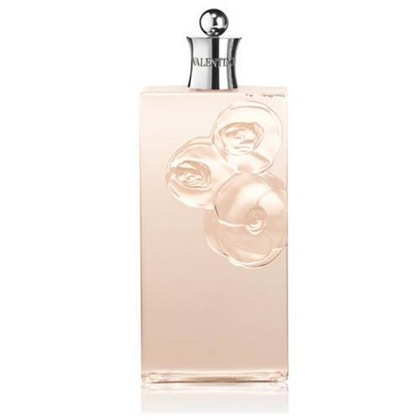 Valentino Valentina Shower Gel 200ml  £30.50