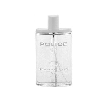 Police Contemporary After Shave 100ml Spray  £8.00