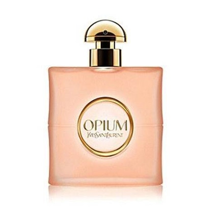 Yves Saint Laurent Opium De Parfum Eau De Toilette 50ml Spray  £52.00