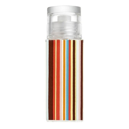 Paul Smith Extreme After Shave 100ml Spray  £19.00