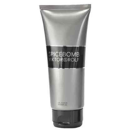 Viktor & Rolf Spicebomb Shower Gel 200ml  £24.50