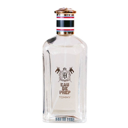 Tommy Hilfiger Eau De Prep Eau De Toilette 100ml Spray  £20.00