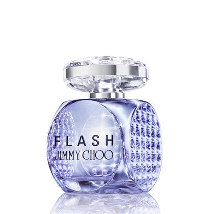 Jimmy Choo Flash Eau De Parfum 40ml Spray  £20.00