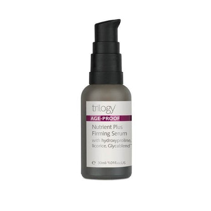 Trilogy Age-Proof Nutrient Plus Firming Serum 30ml  £31.50
