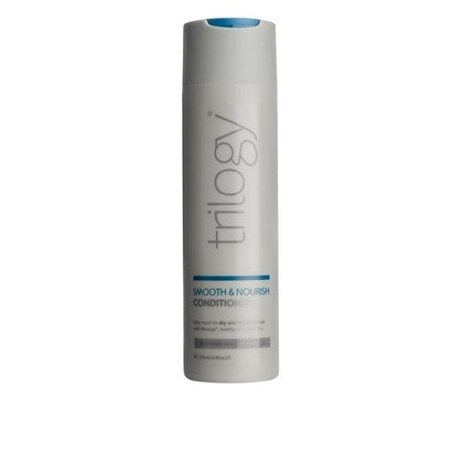 Trilogy Smooth & Nourish Conditioner 250ml  £12.50