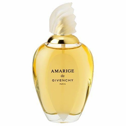 GIVENCHY Amarige Eau De Toilette 30ml Spray  £43.50