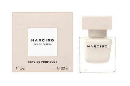 Narciso Rodriguez Narciso Eau De Parfum 30ml Spray  £40.50