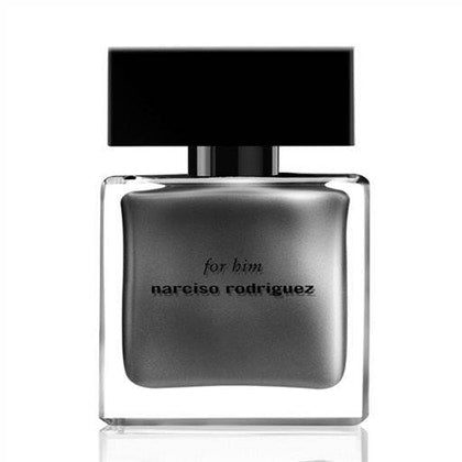 Narciso Rodriguez For Him Eau De Parfum 50ml Spray  £46.50