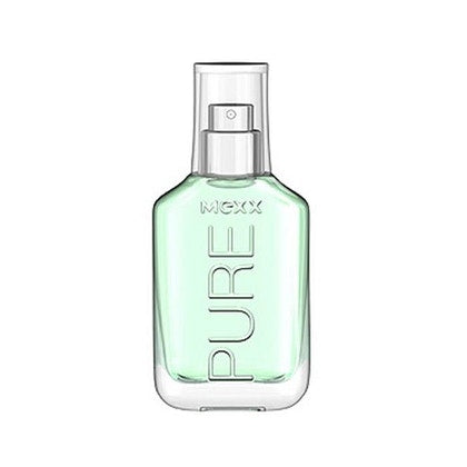 Mexx Pure Eau De Toilette 75ml Spray  £18.50