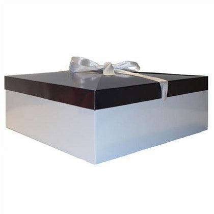 The Fragrance Shop The Fragrance Shop Large Gift Box - suitable for gift sets  £3.50
