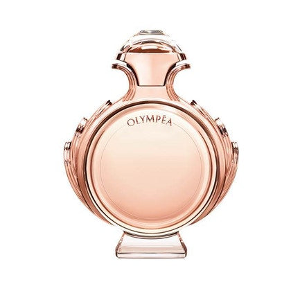 Olympéa Eau De Parfum 80ml Spray  £69.00