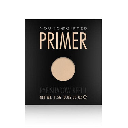 Young And Gifted Primer  £2.00