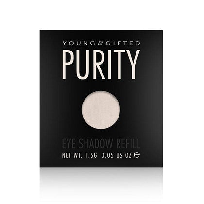 Young And Gifted Purity Eyeshadow Refill  £3.00