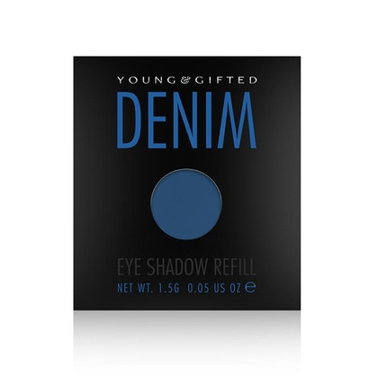 Young And Gifted Denim  £3.00