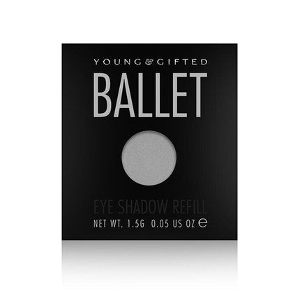 Young And Gifted Eyeshadow Refill Ballet  £3.00