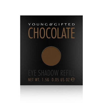 Young And Gifted Chocolate  £2.00