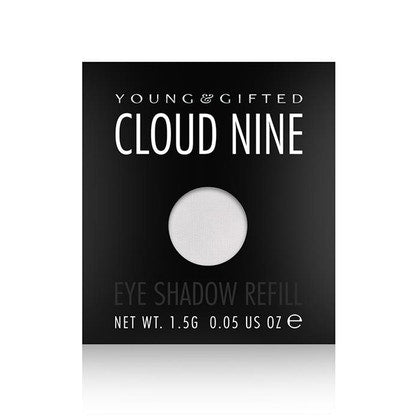 Young And Gifted Cloud Nine Eye Shadow Refill  £3.00