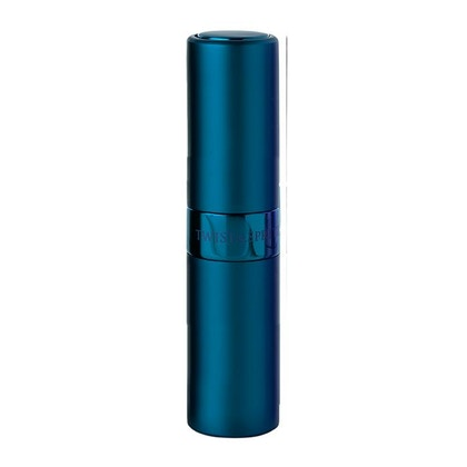 Twist & Spritz Blue Atomiser 8ml Refillable Spray  £10.00