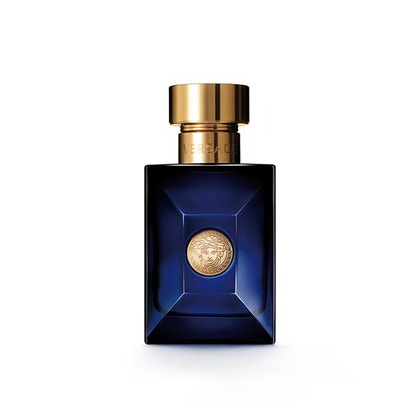 Versace Dylan Blue Eau De Toilette 30ml Spray  Try It First Sample FREE Try It First Sample *  £39.50