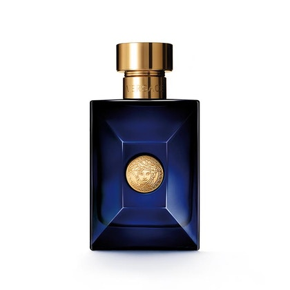 Versace Dylan Blue Eau De Toilette 50ml Spray  £51.50