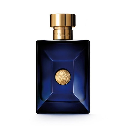 Versace Dylan Blue Eau De Toilette 100ml Spray  Try It First Sample FREE Try It First Sample *  £69.50