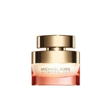 Michael Kors Wonderlust Eau De Parfum 30ml Spray  £48.50