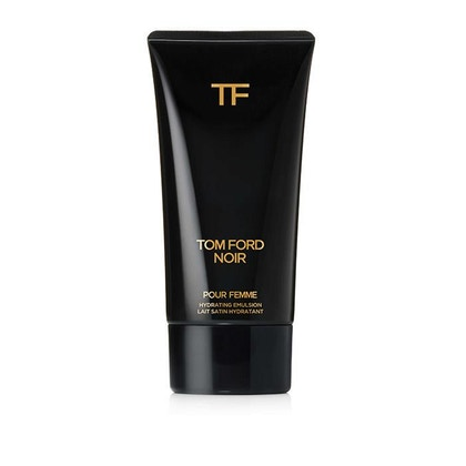 Tom Ford Noir Pour Femme Hydrating Emulsion 150ml Body Products  £37.00