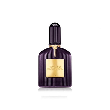 Tom Ford Velvet Orchid Eau De Parfum 30ml Spray  £58.50