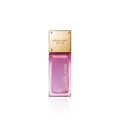 Michael Kors Sexy Blossom Eau De Parfum 50ml Spray  £37.00
