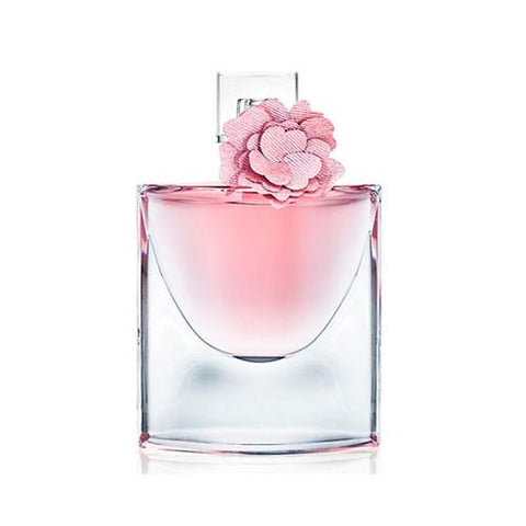 Lancome La Vie Est Belle Bouquet De Printemps Eau De Parfum 50ml Spray  Body Lotion FREE Body Lotion *  £65.00