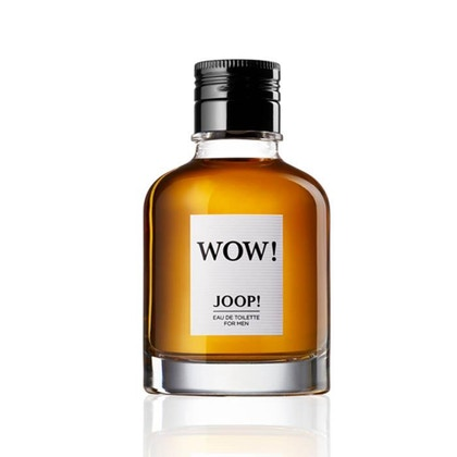 JOOP! Wow! Eau De Toilette 60ml Spray  £27.00