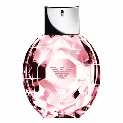 Armani Diamonds Rose EA Diamonds Rose 50ml EDT  £40.50