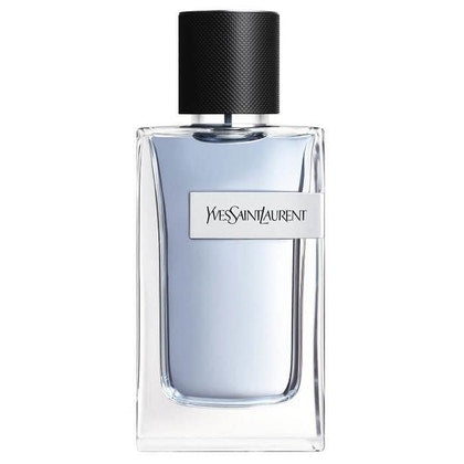 Yves Saint Laurent Y Eau De Toilette 100ml Spray  £72.50