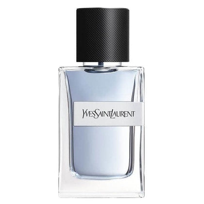 Yves Saint Laurent Y Eau De Toilette 60ml Spray  £53.50