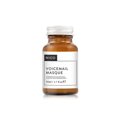 NIOD Voicemail Masque 50ml  £30.00