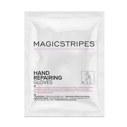 Magicstripes Hand Repairing Gloves 3 Gloves  £19.60