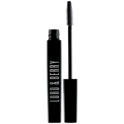 Lord & Berry Black Wardrobe Alchimia High Definition Mascara 10g Black  £12.80