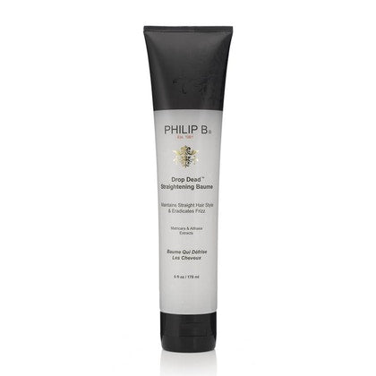 Philip B Philip B. Drop Dead Straightening Baume 178ml  £15.94