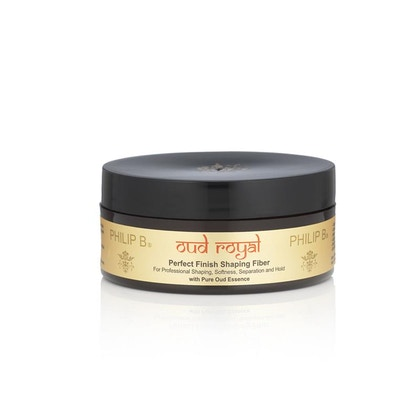 Philip B Philip B. Oud Royal Perfect Finish Shaping Fiber 60g  £18.71