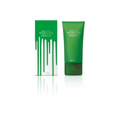 Prismologie Jade and Vetiver Hand Exfoliant 75ml  £22.50