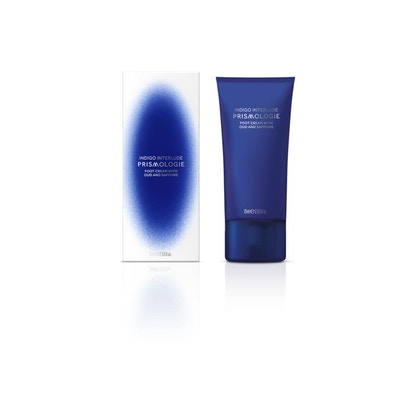 Prismologie Sapphire and Oud Foot Cream 75ml  £21.00