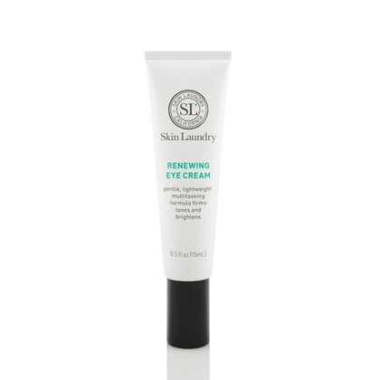 Skin Laundry Renewing Eye Cream 15ml  £16.00