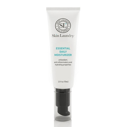 Skin Laundry Essential Daily Moisturizer 75ml  £21.00