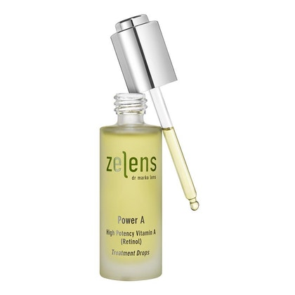 Zelens Power A Treatment Drops 30ml  £92.00
