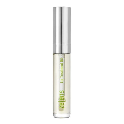Zelens Lip Treatment Oil 8ml  £32.00