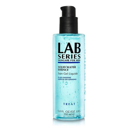 Lab Series Solid Water Essence 150ml  £35.10
