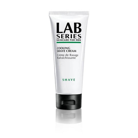 Lab Series Cooling Shave Cream 100ml  £15.30