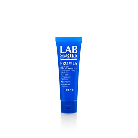 Lab Series PRO LS All In One Face Hydrating Gel 75ml  £21.60