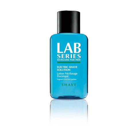 Lab Series Electric Shave Solution 100ml  £21.60